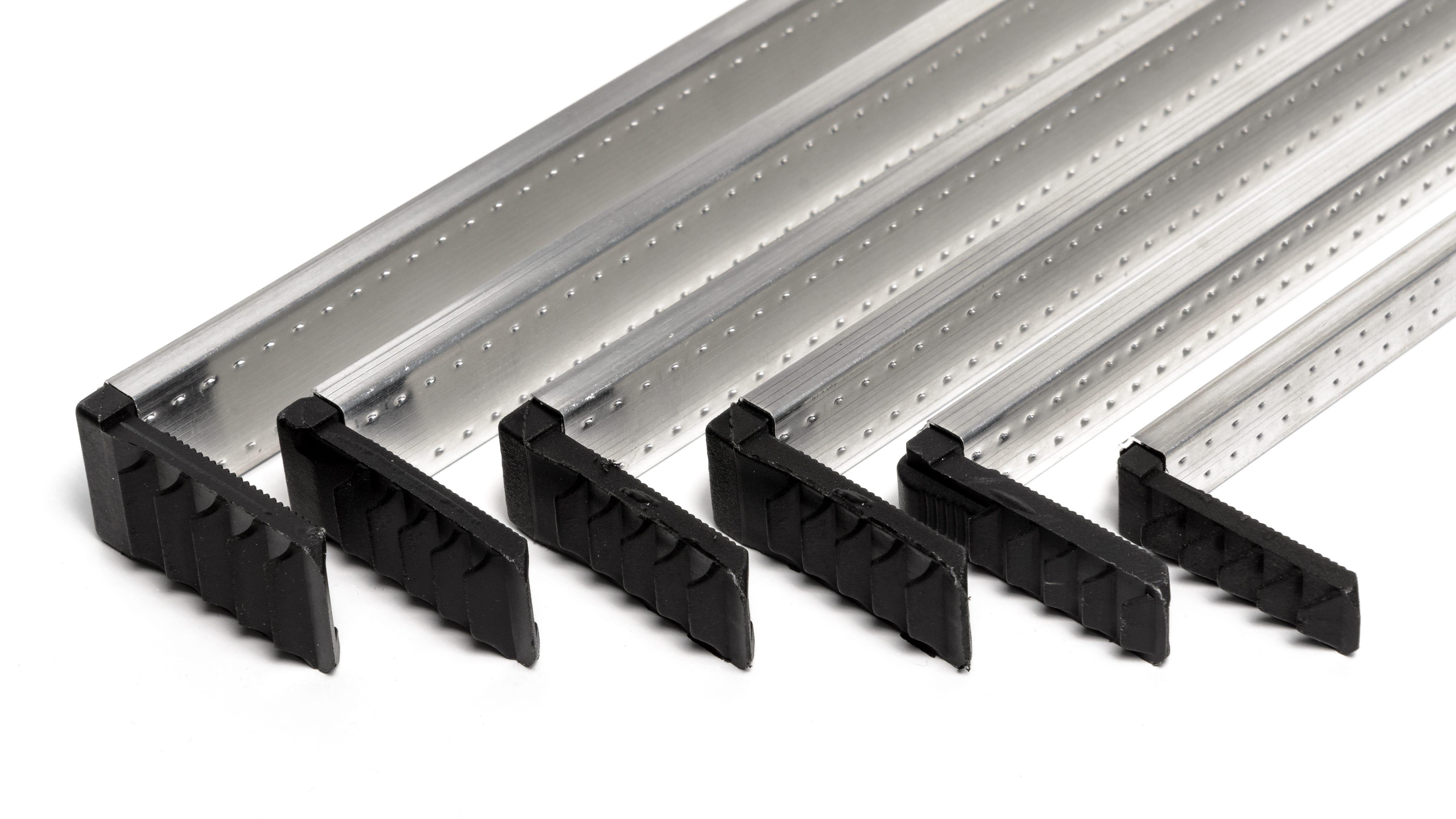 Aluminium W Schmitz Com